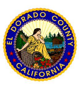 El Dorado County supervisors to consider eliminating some elected positions