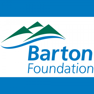 Barton Foundation accepting grant applications for community health and well-being