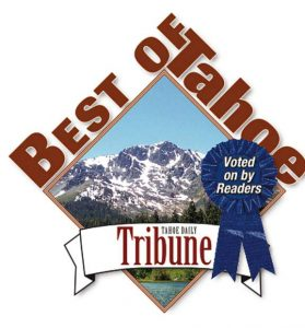 Publisher's Perspective: Voting snafu reveals passion in Best of Tahoe (opinion)