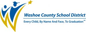Washoe County School District accuses superintendent of leaking documents