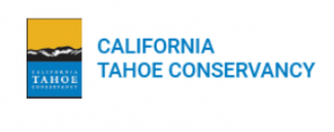 California Tahoe Conservancy hosting public meeting on climate change impacts at Lake Tahoe