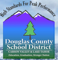 Douglas County School District budget shortfall less than previously thought